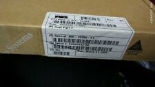New 1x WS-G5483 1000BASE-T GBIC Optical Transciever