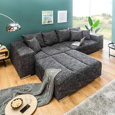 Sofas Wohnlandschaften Fürs Wohnzimmer Günstig Kaufen Ebay