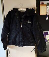 6709c9faec18 Baby Phat Coats