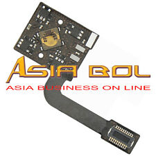 New Trackpad Trackball Touch Pad Flex Cable For Blackberry 8900 9630