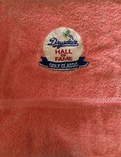 Don Drysdale Bath Or Beach Towels