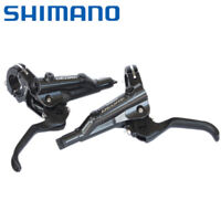 Shimano Deore BL-M6000 Disc Brake Lever Handlebar M6000 Lever Left or Right Hand