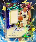 Top 2019-20 NBA Rookies Guide and Basketball Rookie Card Hot List 39
