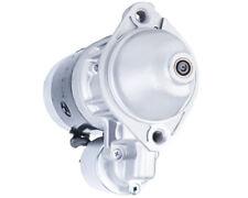 Anlasser 2.2KW  VOLVO VW 940 I 2.4 TD Intercooler 240 2.4 D LT 35 40 45 50