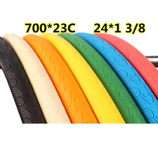 Anti-explosion-700x23C-Bike-Solid-Tire-Fixed-Gear-Road-Bicycle-Tubeless-Tyre