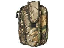 "22"" 2600 cu. in. NexPak Tactical Duffel Range Bag Tf122 Tan"