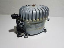 JUN-AIR Modell 6 Ersatzaggregat zum Austausch DAS ORIGINAL