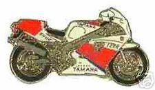 Pin SPILLA YAMAHA FZR 750 R OW 01 PICCOLO ART. 0086