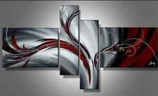 CHENPAT45 high quality hand-painted modern oil painting abstract art on canvas