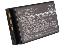CP-GWL04, XLA-C330 Battery For WACOM Intuos4 wireless, PTK-540WL, PTK-540WL-EN