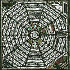 MODEST MOUSE Strangers to Ourselves 180g 2 LP NEW SEALED