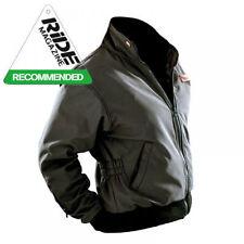 Winter Heated Motorcycle Jackets