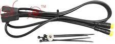 Hydraulic or Mechanical Ebike Brake Sensors For Bafang 8Fun Mid-drive Motors