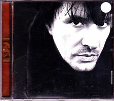 Richie Sambora-Undiscovered Soul cd album
