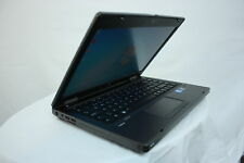 "FAST Laptop HP Probook 6470B 14.1"" (1600x900) 4GB 320GB Celeron Webcam Windows 7"