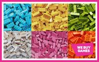 Lego-40598-Batman v Mr Freeze accessories-Grappler or discs or grenades x1
