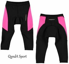 Girls' Polyester Cycling Clothing