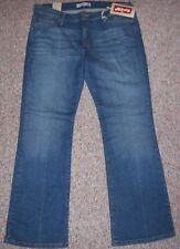 Levi's 510 Men's SKINNY Fit Zip Fly Stretch Jeans True Chino 34 32