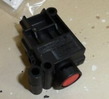 OEM 2002  Lincoln Continental Blackwood Fuel Pump Inertia Switch XF3Z-9341AA