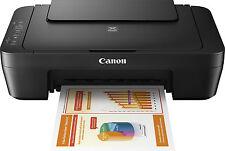 Canon Pixma MG2550S Impresora Multifunción Inkjet