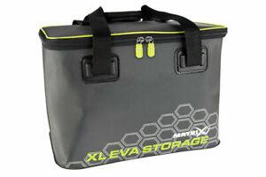 Matrix XL EVA Storage Bag *New 2020* - Free Delivery GLU111