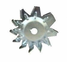 100% New Alternator Fan for Lucas ACR Type Alternators  MG Midget MGB