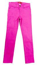 Vêtements et accessoires rose Zara