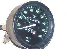 BMW Tachometer R45, R 45, R65, R 65 ( 248 )