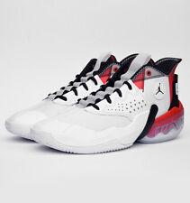 Jordan React Elevation Herren Basketball Schuhe Weiß CK6618-100