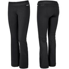 on sale hot sale online lowest discount Yoga Reebok Damen-Sport-Hosen & -Leggings günstig kaufen | eBay