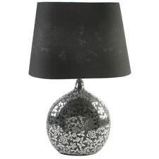 Ceramic Modern Lamps 61cm-80cm Height