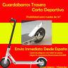 Guardabarros Trasero Corto / Deportivo Xiaomi M365/ M365 pro