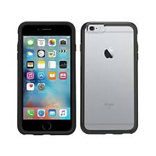OTTERBOX Symmetry Clear Apple iPhone 6 6s Black Crystal