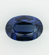 Sri Lanka Loupe Clean Excellent Cut Loose Sapphires