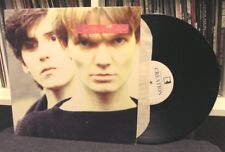 """The House of Love """"ST"""" LP VG+ Slowdive Stone Roses Catherine Wheel Swervedriver"""