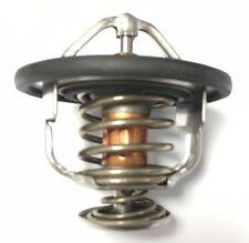 Coolant Thermostat 82c For 91-99 3000GT 92-96 Diamante 94-06 Montero Engine 1