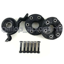 Drive Shaft Couplings Centre Bearing Commodore Ute One Tonner Maloo VU VY VZ V8