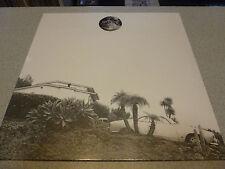Timber Timbre-Hot Dreams-LP VINYLE // NOUVEAU & NEUF dans sa boîte // Incl. Download