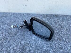 DOOR MIRROR SIDE CAMERA RIGHT PASSENGER INFINITI FX50 FX35 FX37 (09-13) OEM