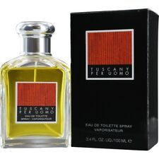 Tuscany by Aramis EDT Spray 3.4 oz New Packaging
