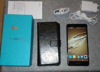 Smartphone Huawei Honor 6X (Dernier Modèle) - 32 Go - Gris