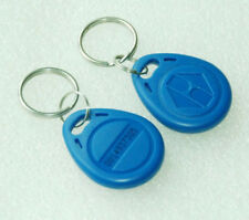 Sureflap Surefeed Microchip Collar Tag Disc key replacement (Pack of 2) CAT NEW