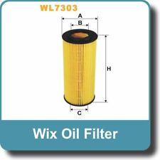 Oil Filter BMW 118d,120d 318d,320d,520d,745d M47N engines 11427787697
