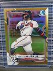 Hottest Ronald Acuña Jr. Cards on eBay 67