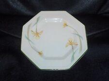 Johnson Brothers SONATA Side Plate