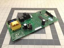 Whirlpool Kenmore Dryer Electronic Control Board 3978918 3978917 397888
