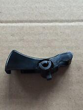 Stihl 1138-182-1000 Throttle Trigger Genuine Stihl Part
