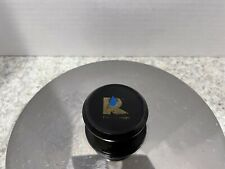 """New listing 8"""" Rainbow Stainless Steel Replacement Lid For Pot Pan Cookware Free Ship"""