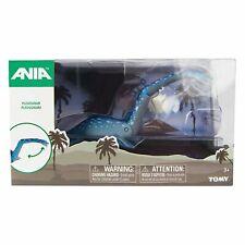 Ania Plesiosaur Articulated Dinosaur Animal Figure by Tomy