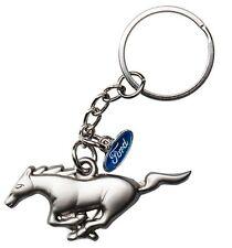 Schlüsselanhänger für Ford Fans